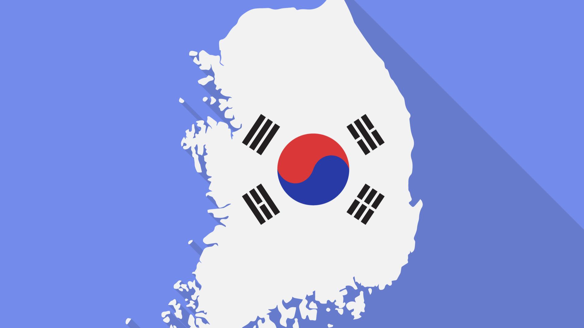 韓国の商標出願制度のまとめ